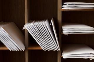 Poststellen-Kahlschlag inakzeptabel