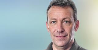 Mathias Stricker, Kantonsrat