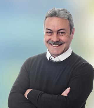 Markus Baumann, Kantonsrat