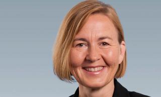 Susanne Schaffner-Hess