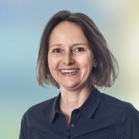 Karin Kälin Neuner-Jehle